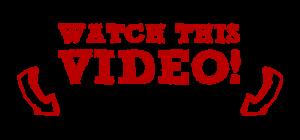 Image - Watch